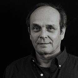 Nicolas D Chauvet