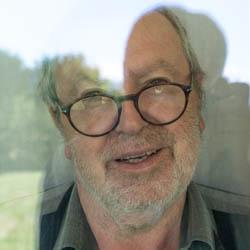 Michel Israelian