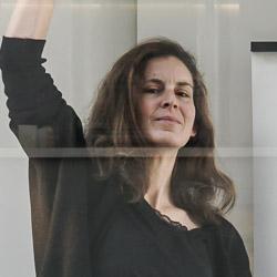 Silvia Bernardi