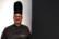 Le Chef, c'est moi par Michel Bruno