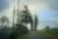 Pluie, soleil par Nicolas Spuhler