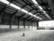 bac à sable par Nicolas Spuhler