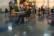 Airport par Anna Salzmann