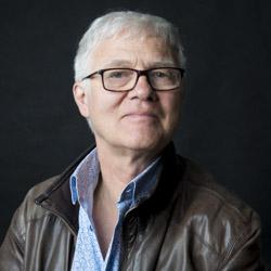 Francis Traunig