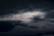 Juste ciel par Nicolas Spuhler