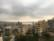 Clouds par Joyce Zurub