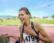 Record battu par Shlomith Bollag