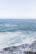 Back to the ocean par Anna Salzmann