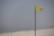 Life is a beach par Nicolas Spuhler