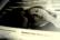 Cassavetes – amour et castagne par John Grinling
