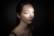 Ludmila par Nicolas Spuhler