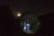 Lune par Nicolas Spuhler