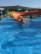 Dive into life par Joyce Zurub