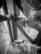 Travailleur des trottoirs par Nicolas Spuhler