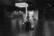 les heures grises par Pierre Montant