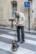 le temps fraîchit par Pierre Montant