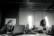 workshop par Nicolas Spuhler