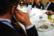 L'Italie: prochain cygne noir endogène ? par Michel Bruno
