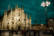 Duomo par Julie Fourel
