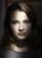 Marie par Nicolas Spuhler