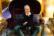 La consécration, bientôt par Michel Bruno