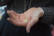 Hand made par Anna Salzmann