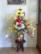 Nonna's Christmas Tree par Anna Salzmann