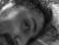 His face par Anna Salzmann