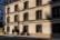 la grande muraille par Pierre Montant