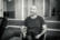 interview par Nicolas Spuhler