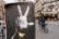 Pantani de Clichy par Pierre Montant