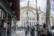 gare du nord par Pierre Montant