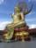 Big Buddha – Koh Samui, Thailand par Joyce Zurub