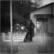 It's when reality's lines are blurred par Nicolas D Chauvet