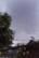 Another storm par Anna Salzmann