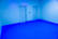 Du Bleu par Nicolas Spuhler
