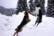 L'hiver, enfin par Michel Bruno