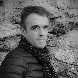 Pascal Kempenar