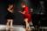 Fabuleuses soeurs Berthollet par Michel Bruno