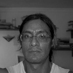 Rodrigo Alonso