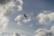 ciel par Nicolas Spuhler