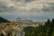 Vista a la CDMX, desde Parque San Bernabé Ocotepec. par Rodrigo Alonso