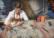 Marchand de tapis-nouvelle generation par Shlomith Bollag