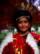 Le Pérou par John Grinling