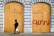 Bientôt, un café cunni à Genève par Michel Bruno