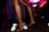 Dancing queen par Michel Bruno