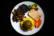 Chez Romain, on mange bien par Michel Bruno