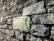 pierres sèches par John Grinling
