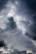 nuages par Nicolas Spuhler