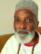Il part l'ami Ram. Il revient Hadj Hassan. par John Grinling